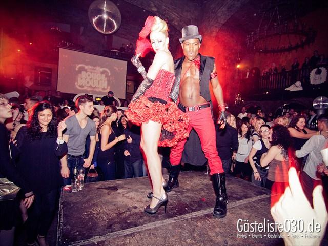 https://www.gaesteliste030.de/Partyfoto #25 Adagio Berlin vom 03.03.2012