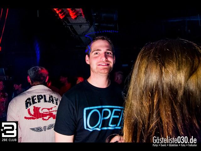 https://www.gaesteliste030.de/Partyfoto #111 2BE Club Berlin vom 14.04.2012