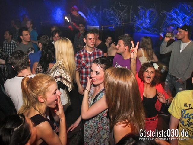 https://www.gaesteliste030.de/Partyfoto #153 Soda Berlin vom 14.04.2012