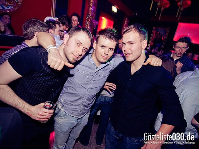https://www.gaesteliste030.de/Partyfoto #10 China Lounge Berlin vom 18.02.2012