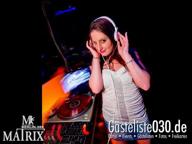 https://www.gaesteliste030.de/Partyfoto #135 Matrix Berlin vom 28.12.2011