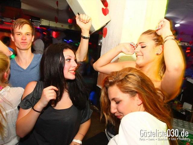 https://www.gaesteliste030.de/Partyfoto #94 Q-Dorf Berlin vom 09.05.2012