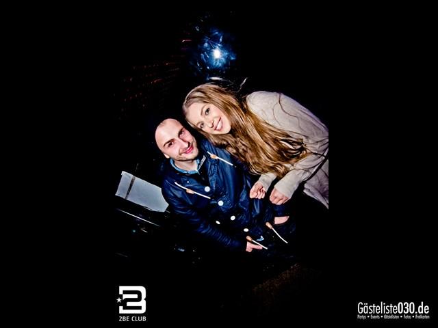 https://www.gaesteliste030.de/Partyfoto #196 2BE Club Berlin vom 25.02.2012
