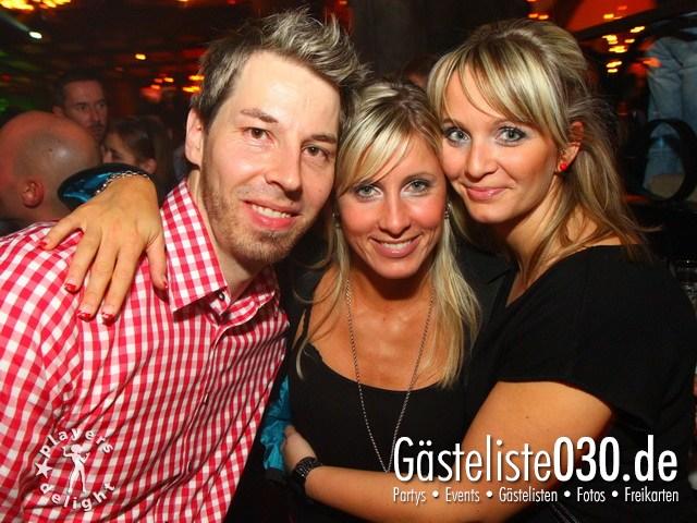 https://www.gaesteliste030.de/Partyfoto #130 Adagio Berlin vom 25.12.2011