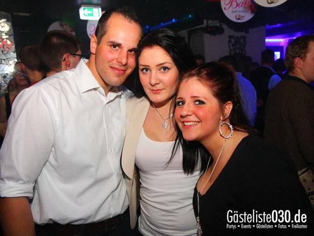 https://www.gaesteliste030.de/Partyfoto #153 Q-Dorf Berlin vom 20.01.2012