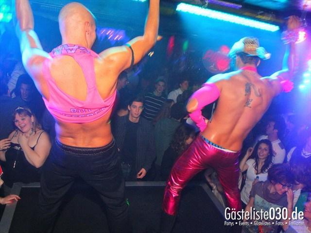https://www.gaesteliste030.de/Partyfoto #174 Q-Dorf Berlin vom 20.04.2012
