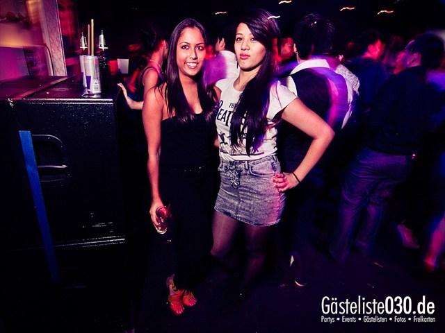 https://www.gaesteliste030.de/Partyfoto #88 Club R8 Berlin vom 10.12.2011
