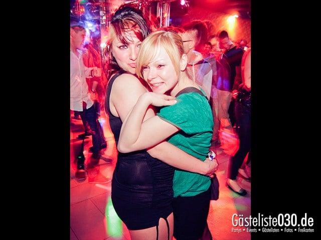https://www.gaesteliste030.de/Partyfoto #15 Pulsar Berlin Berlin vom 30.03.2012