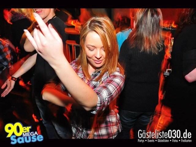 https://www.gaesteliste030.de/Partyfoto #85 Velodrom Berlin vom 04.02.2012