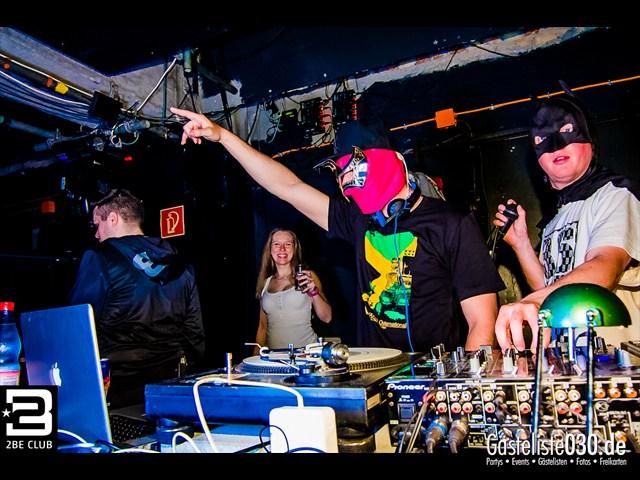 https://www.gaesteliste030.de/Partyfoto #129 2BE Club Berlin vom 04.05.2012