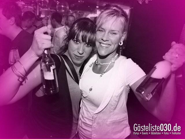 https://www.gaesteliste030.de/Partyfoto #27 Q-Dorf Berlin vom 11.01.2012