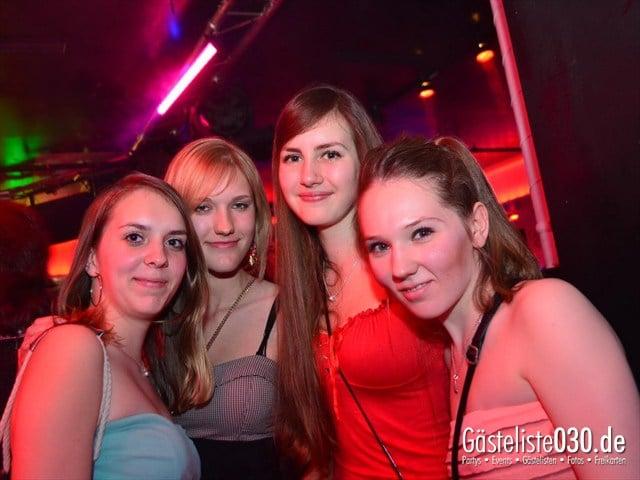 https://www.gaesteliste030.de/Partyfoto #57 Maxxim Berlin vom 26.04.2012