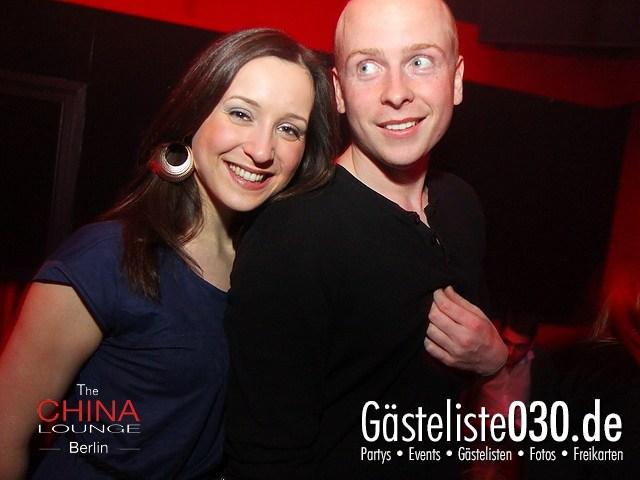 https://www.gaesteliste030.de/Partyfoto #102 China Lounge Berlin vom 11.02.2012