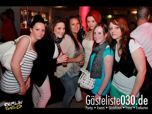 https://www.gaesteliste030.de/Partyfoto #36 E4 Berlin vom 12.05.2012