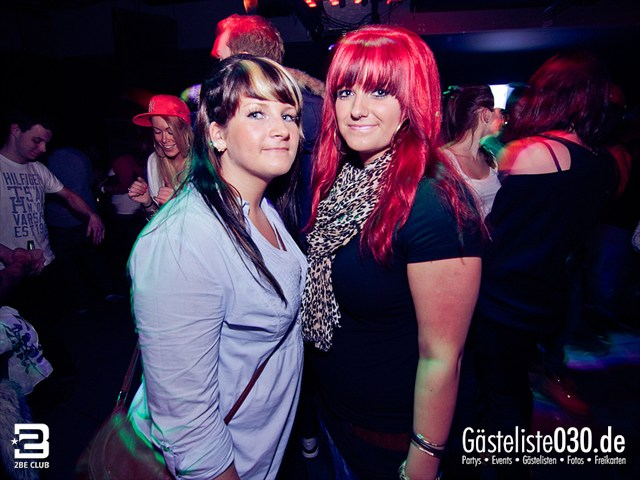 https://www.gaesteliste030.de/Partyfoto #91 2BE Club Berlin vom 04.02.2012