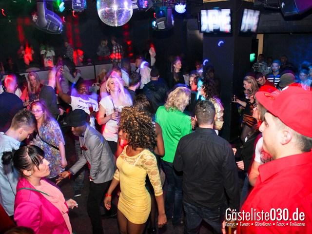 https://www.gaesteliste030.de/Partyfoto #57 Club R8 Berlin vom 07.04.2012