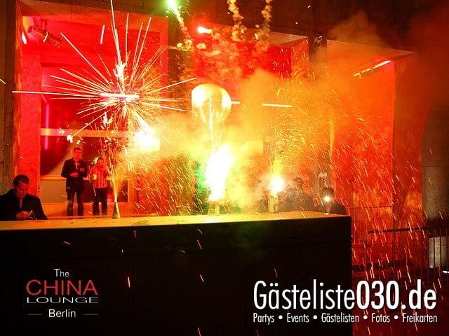 https://www.gaesteliste030.de/Partyfoto #2 China Lounge Berlin vom 31.12.2011