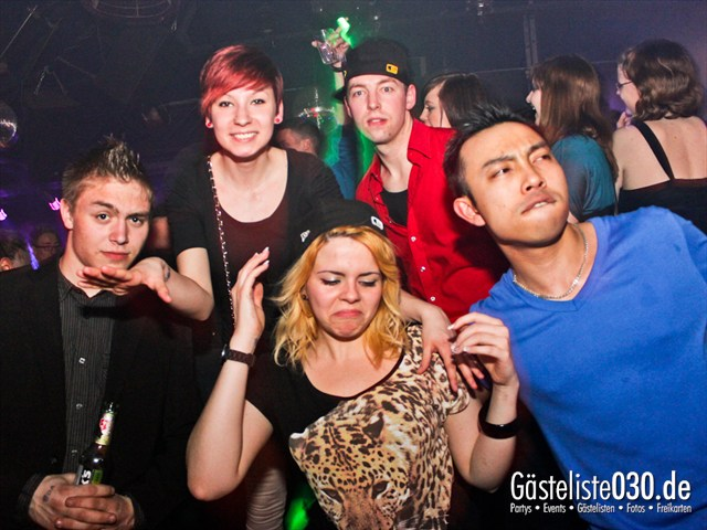 https://www.gaesteliste030.de/Partyfoto #93 Soda Berlin vom 24.03.2012