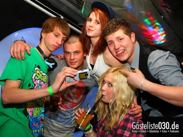 https://www.gaesteliste030.de/Partyfoto #170 Q-Dorf Berlin vom 17.03.2012