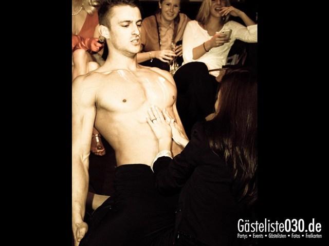 https://www.gaesteliste030.de/Partyfoto #47 Maxxim Berlin vom 24.12.2011