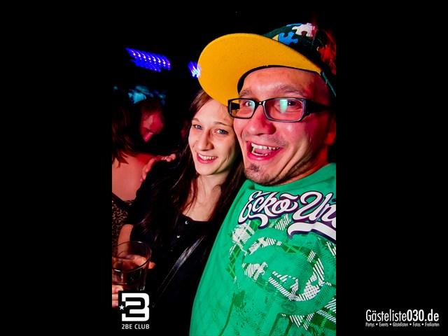 https://www.gaesteliste030.de/Partyfoto #67 2BE Club Berlin vom 25.12.2011