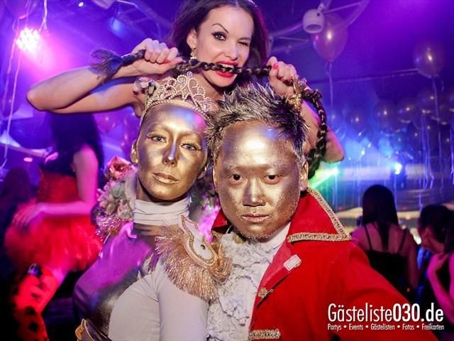 https://www.gaesteliste030.de/Partyfoto #100 Maxxim Berlin vom 09.12.2011