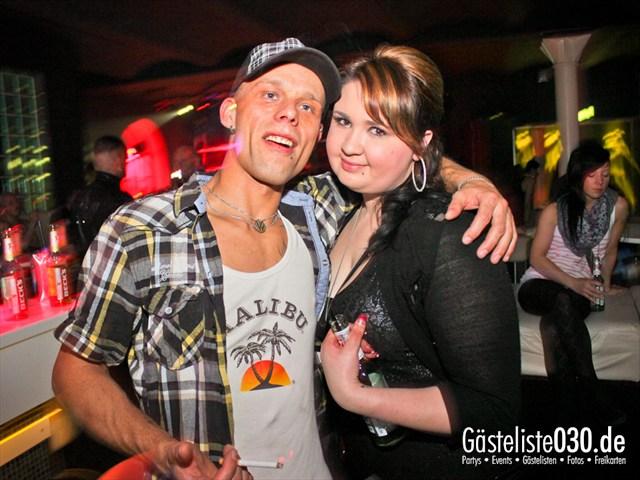 https://www.gaesteliste030.de/Partyfoto #71 Soda Berlin vom 20.04.2012