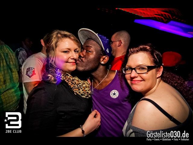 https://www.gaesteliste030.de/Partyfoto #6 2BE Club Berlin vom 14.01.2012