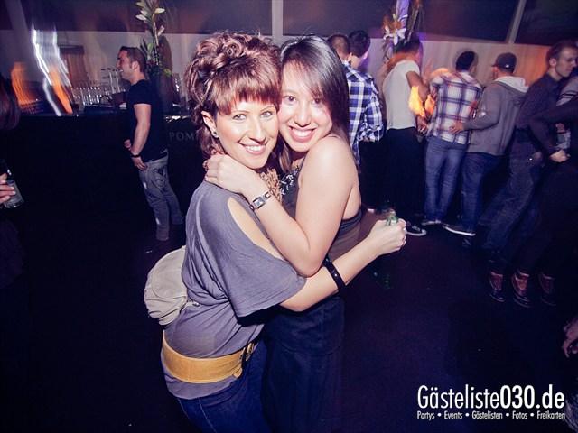 https://www.gaesteliste030.de/Partyfoto #41 Spindler & Klatt Berlin vom 07.01.2012
