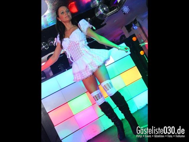 https://www.gaesteliste030.de/Partyfoto #206 Q-Dorf Berlin vom 04.02.2012