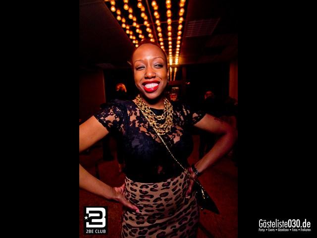 https://www.gaesteliste030.de/Partyfoto #88 2BE Club Berlin vom 17.12.2011