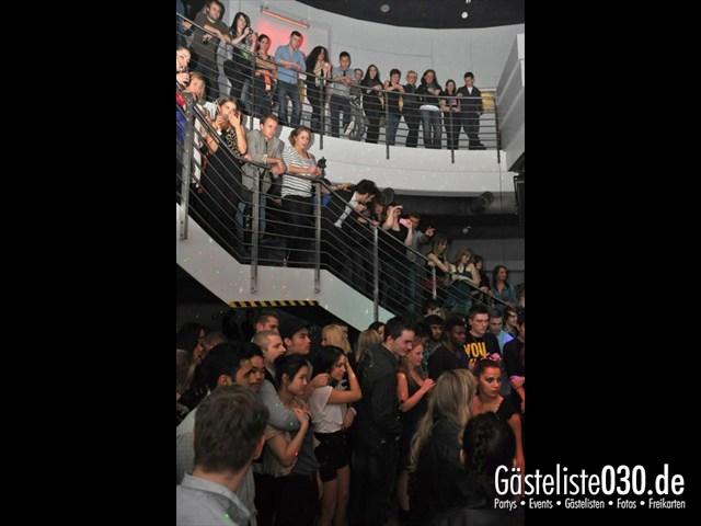 https://www.gaesteliste030.de/Partyfoto #23 E4 Berlin vom 10.12.2011