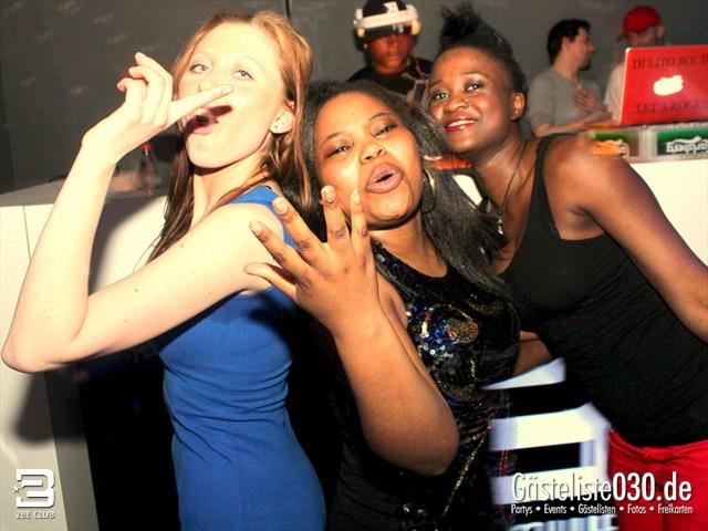 https://www.gaesteliste030.de/Partyfoto #13 2BE Club Berlin vom 10.03.2012