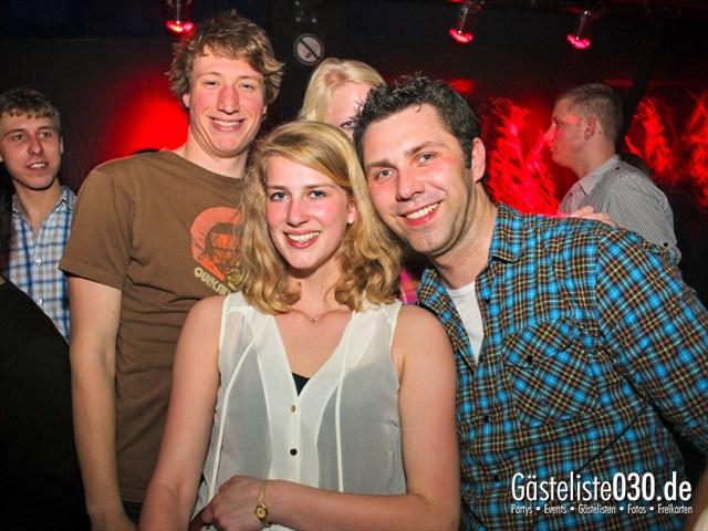 https://www.gaesteliste030.de/Partyfoto #132 Soda Berlin vom 31.03.2012