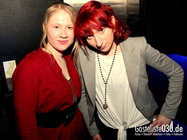 https://www.gaesteliste030.de/Partyfoto #23 Club R8 Berlin vom 24.03.2012