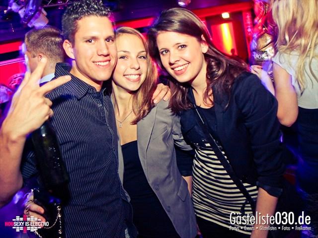 https://www.gaesteliste030.de/Partyfoto #138 China Lounge Berlin vom 16.12.2011