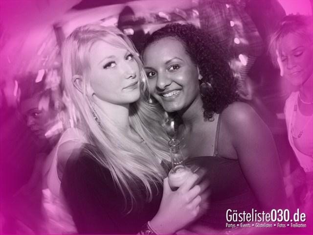 https://www.gaesteliste030.de/Partyfoto #16 Q-Dorf Berlin vom 11.01.2012