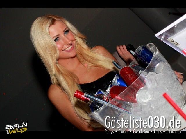 https://www.gaesteliste030.de/Partyfoto #62 E4 Berlin vom 12.05.2012