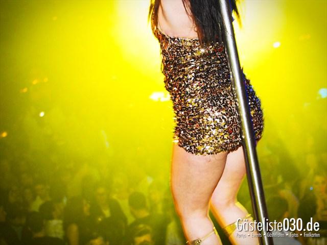 https://www.gaesteliste030.de/Partyfoto #57 Adagio Berlin vom 06.04.2012