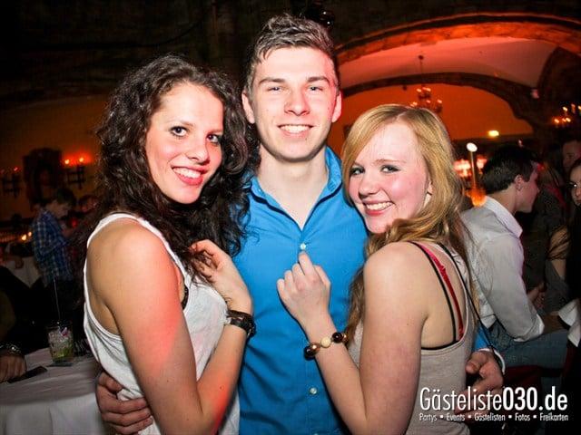 https://www.gaesteliste030.de/Partyfoto #23 Adagio Berlin vom 05.04.2012
