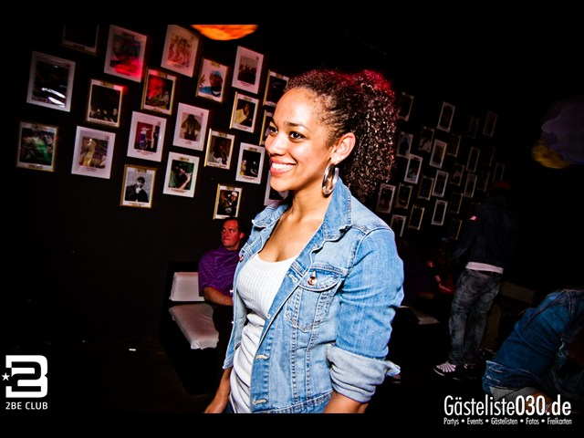 https://www.gaesteliste030.de/Partyfoto #155 2BE Club Berlin vom 05.05.2012