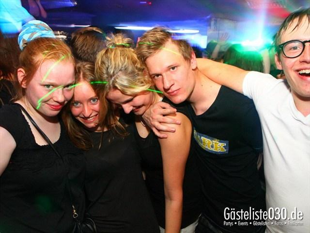 https://www.gaesteliste030.de/Partyfoto #87 Q-Dorf Berlin vom 16.05.2012