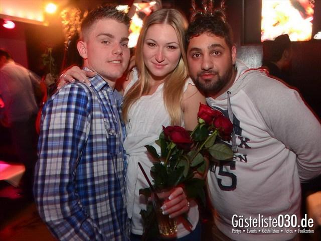 https://www.gaesteliste030.de/Partyfoto #64 Maxxim Berlin vom 16.05.2012