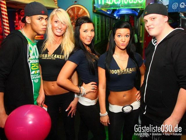 https://www.gaesteliste030.de/Partyfoto #7 Q-Dorf Berlin vom 11.05.2012