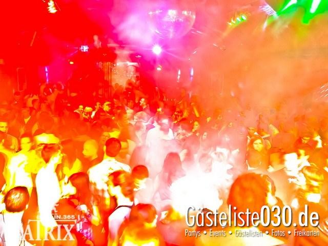 https://www.gaesteliste030.de/Partyfoto #90 Matrix Berlin vom 10.12.2011