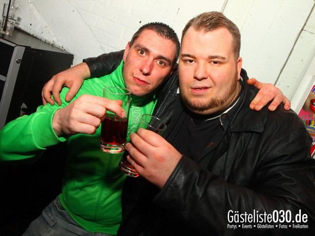 https://www.gaesteliste030.de/Partyfoto #111 Q-Dorf Berlin vom 08.04.2012