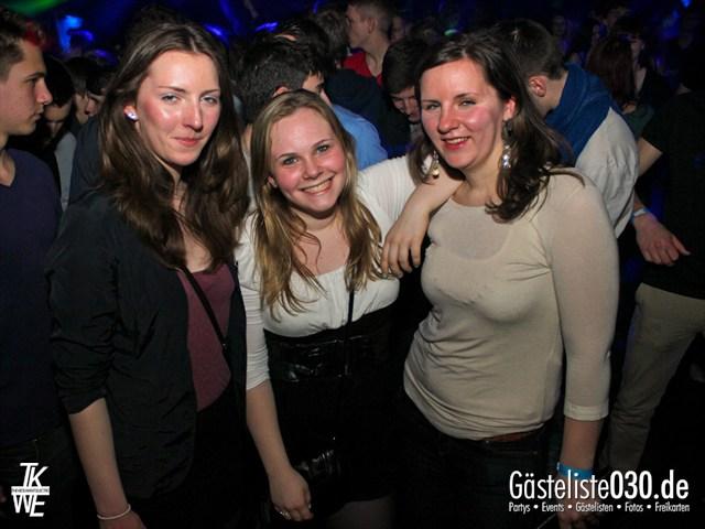 https://www.gaesteliste030.de/Partyfoto #38 Fritzclub Berlin vom 09.04.2012