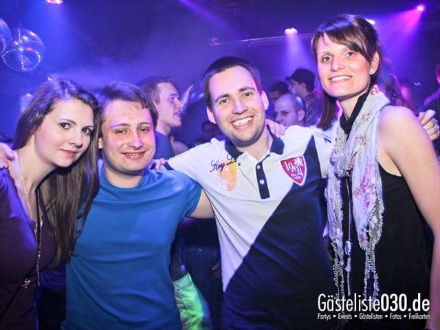 https://www.gaesteliste030.de/Partyfoto #80 Soda Berlin vom 31.03.2012