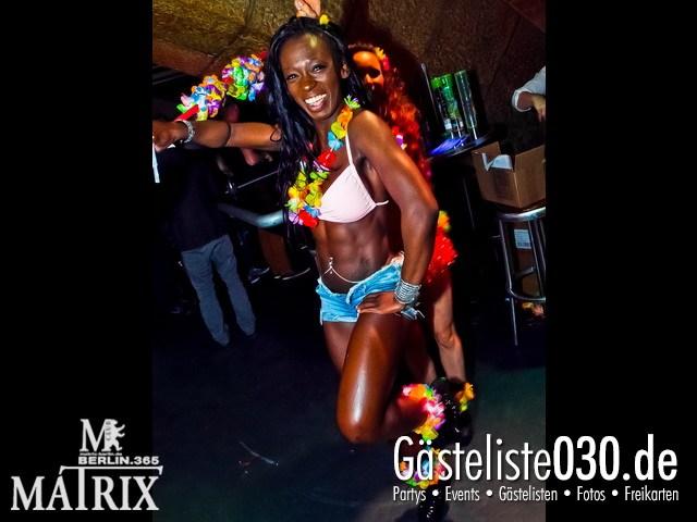 https://www.gaesteliste030.de/Partyfoto #141 Matrix Berlin vom 06.04.2012
