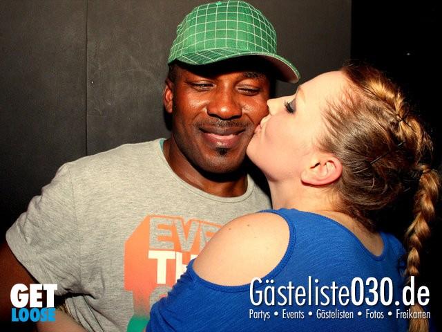 https://www.gaesteliste030.de/Partyfoto #58 Club R8 Berlin vom 30.03.2012